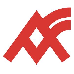 Artforum BB Logo